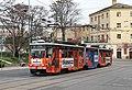 Brno, Nádražní, Tatra KT8D5R.N2 č. 1727 (2013-04-27; 02).jpg