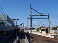 Broadmeadows train station.jpg