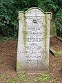 Brockley & Ladywell Cemeteries 20170905 105223 (33760866148).jpg