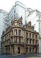 Brook's Bank (former), 46-48 Brown Street, Manchester.jpg