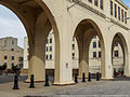Brooklyn Army Terminal samsebeskazal.livejournal.com-05932 (11061250633).jpg