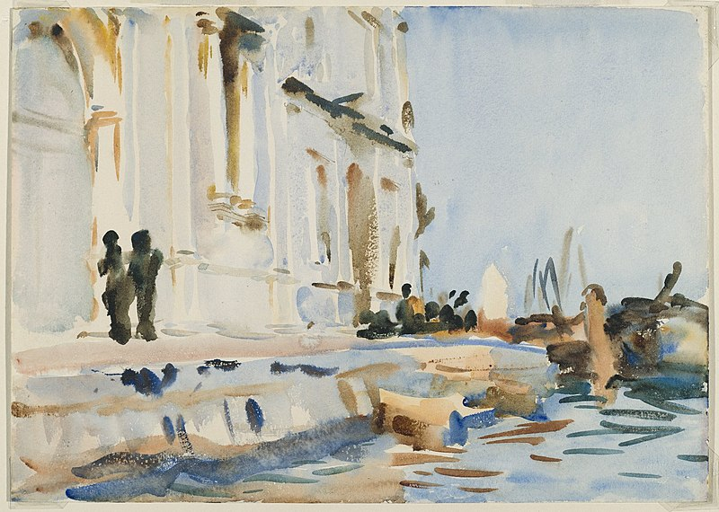File:Brooklyn Museum - All' Ave Maria - John Singer Sargent.jpg