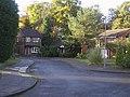 Brookside Close - Oct 2007.jpg