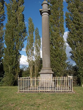 Broons colonne du Guesclin.jpg