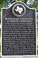 Brownsboro Norwegian Lutheran Cemetery (35631394854).jpg