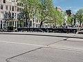 Brug 50, Latjesbrug, in de Anne Frankstraat over de Nieuwe Herengracht foto 3.jpg