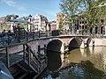 Brug 9, Torensluis, in de Oude Leliestraat over het Singel foto 3.jpg