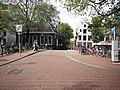 Brug 94 in de Lijnbaansgracht over de Leidsegracht foto 4.JPG