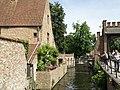 Brugge Begijnhofreitje 3.jpg