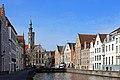 Brugge Spiegelrei R03.jpg