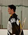 Bruins Dev Camp-6877 (5920081376).jpg