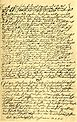 Brumbaugh Christopher Dock Manuscript 1.jpg