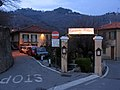 Brunate 03-2008 - panoramio.jpg