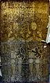 Brussel, KMKG, grafplaat Jan en Gerard van Heers (14e eeuw).jpg