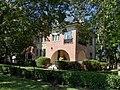 Bryce House.jpg