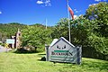 Buckhorn-welcome-sign-ky.jpg