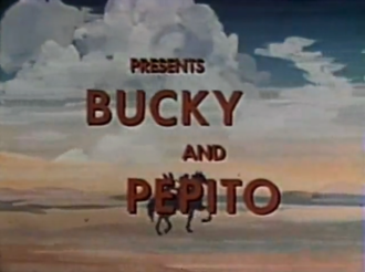Bucky and Pepito title card 2.png
