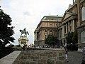 Budapest, Castle Hill, 1014 Hungary - panoramio (58).jpg