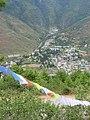 Buddha Dordenma Statue and around – Thimphu during LGFC - Bhutan 2019 (133).jpg