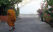 Buddhist monk 1.jpg