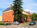 Budynek Szkoły Podstawowej nr 6 w Toruniu.jpg
