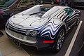 Bugatti l'or blanc (7433100908).jpg
