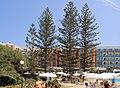 Bugibba hotel Dolmen Malta 17.jpg