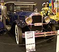 Buick Coupe 1927 blue vr EMS.jpg