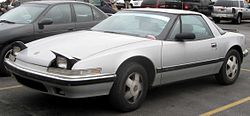 Buick Reatta coupe.jpg