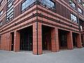Building C (Warsaw School of Economics) - 04.jpg