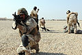 Building a foundation 3rd ACR, Iraqi Army practice basic combat skills DVIDS368444.jpg