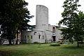 Building in Sakartvelo, Georgia 2.jpg