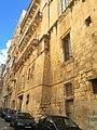 Buildings in Valletta 17.jpg