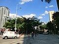 Bukit Ceylon, 50200 Kuala Lumpur, Wilayah Persekutuan Kuala Lumpur, Malaysia - panoramio (8).jpg