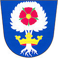 Bukovice (okres Náchod) znak.jpg