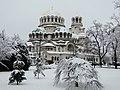 Bulgaria - София - 21.01.2012 - panoramio.jpg