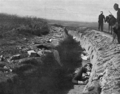 Bulgarian trench at Kilkis.png