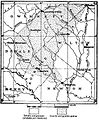 Bulletin 426 Fig 19 Map Stone Mountain area Georgia.jpg