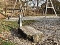 Bulligerhof Spielplatz.jpg