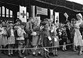Bundesarchiv B 145 Bild-F002766-0012, Erholungsreise für Berliner Kinder.jpg