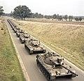 Bundesarchiv B 145 Bild-F027412-0004, Kampfpanzer Leopard I.jpg