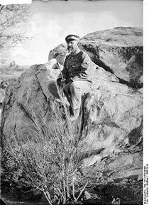 Bundesarchiv Bild 105-DSWA0066, Deutsch-Südwestafrika, Ludwig von Estorff.jpg