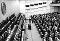 Bundesarchiv Bild 183-1989-0901-034, Berlin, außerordentliche Volkskammertagung.jpg