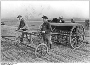 Bundesarchiv Bild 183-23868-0005, LPG Otterwizch, Aussaat.jpg