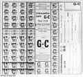 Bundesarchiv Bild 183-61120-0001, DDR-Lebensmittelkarte.jpg