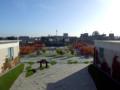 Bundeskanzleramt Berlin East.png