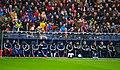 Bundesliga FC Red Bull Salzburg gegen SV Grödig 31.JPG