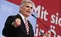 Bundesparteirat 2013 (9428411204).jpg