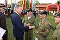 Bundeswasserwehrbewerb bfkuu denkmayr 199 (48735006223).jpg