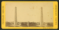 Bunker Hill Monument, from Robert N. Dennis collection of stereoscopic views 16.png
